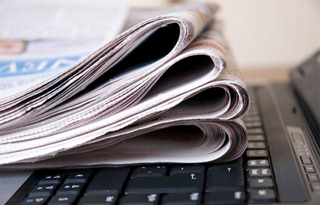 Assostampa e Odg vigilano sull'ufficio stampa della Regione Sicilia