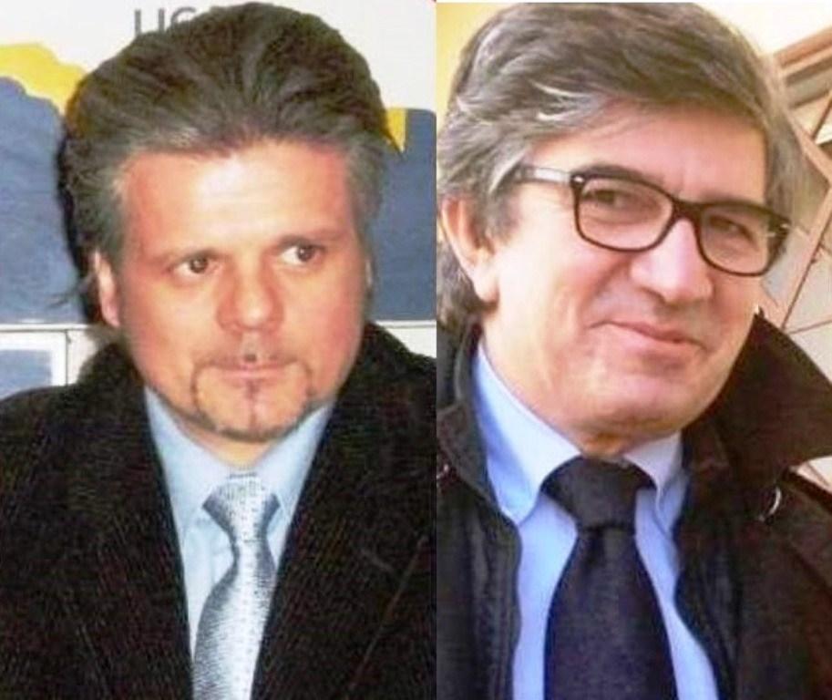 Corruzione ad Agrigento, chiesta condanna di un carabiniere