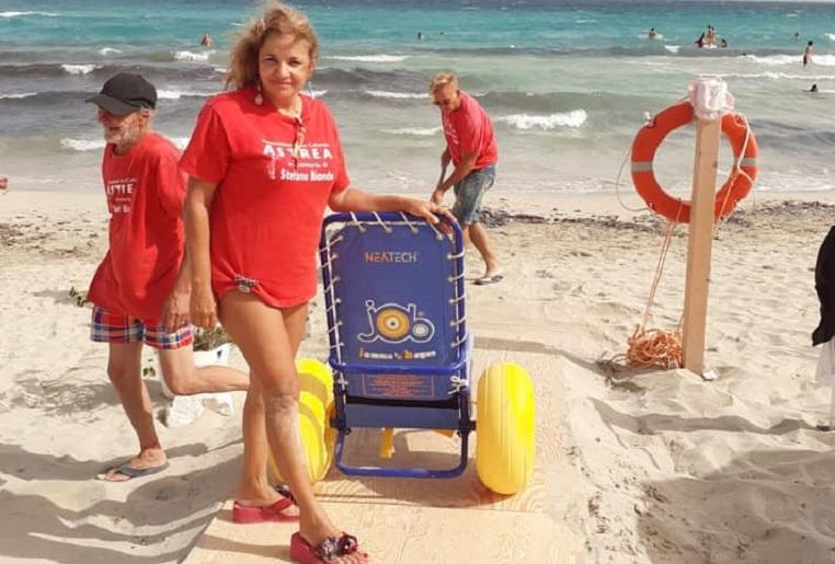 Sicilia, mobilità tra Regioni e stop alla quarantena: dal 6 giugno al via stagione balneare