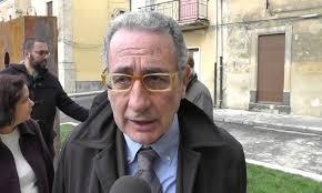 La Lega fa un colpo di mano, alle Europee candidato Angelo Attaguile