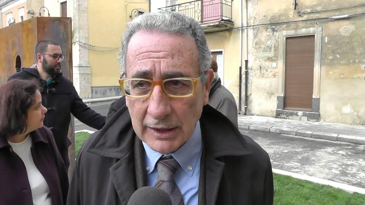 Simulazione di reato, decreto di citazione per ex coordinatore Lega a Catania