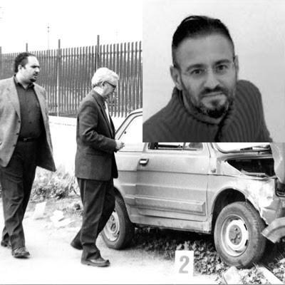 Omicidio Romano a Siracusa, il Pm chiede 30 anni per il  boss Attanasio