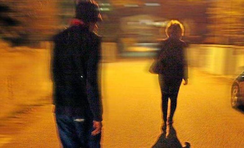Atti persecutori a Siracusa, allontanato dalla famiglia con misura cautelare