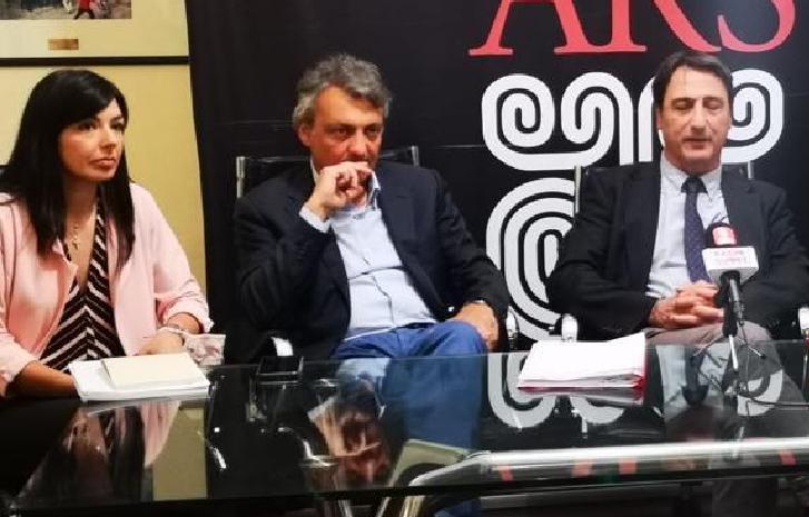 Commissione Antimafia Ars si schiera con il presidente: basta attacchi a Fava