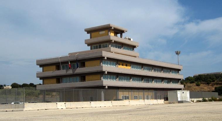 Autorità portuale Sicilia orientale, approvato il bilancio di previsione