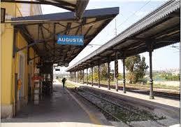 Conclusi i lavori sulla tratta ferroviaria Siracusa - Catania, riapre domenica