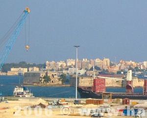 Porti Italiani riorganizzati in 15 Autorità di sistema, in Sicilia Termini Imerese e Augusta