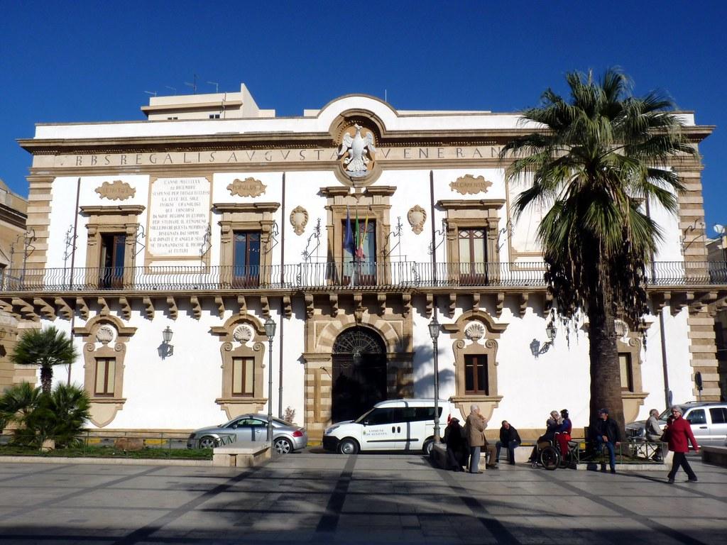 Elezioni amministrative in Sicilia, si voterà in 61 Comuni il 24 maggio