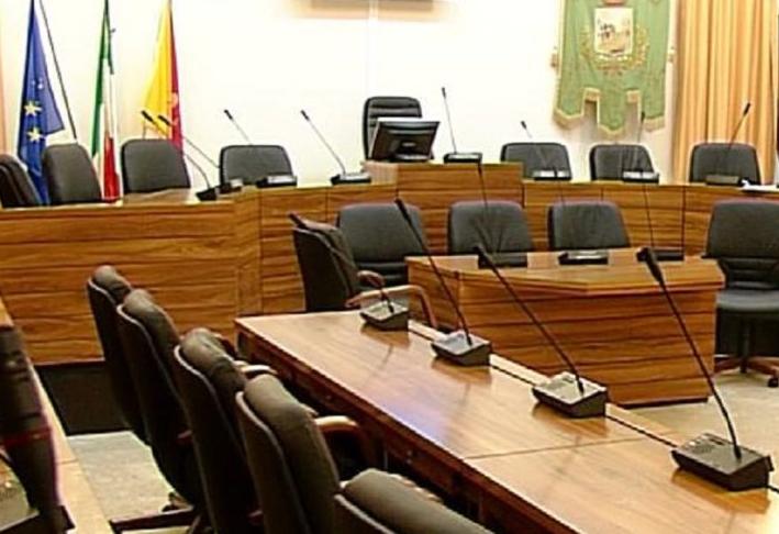 Firmato decreto di scioglimento del Consiglio comunale di Sciacca