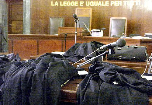 Ragusa, diffamazione a mezzo internet: scatta condanna per un giornalista