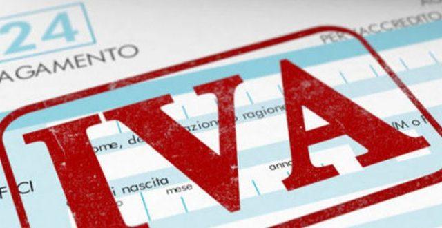 Ipotesi di una riduzione dell'Iva temporanea, Salvini è favorevole