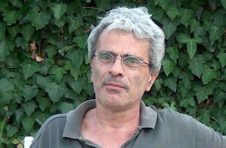 """Cinema, il regista Grimaldi: """"Questo film è mio omaggio a Mattarella"""""""