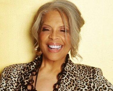 Musica, Patti Austin leggenda del jazz in concerto a Palermo