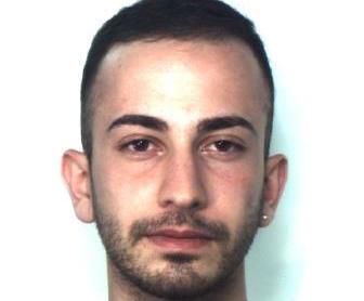 Catania, evade dai domiciliari: arrestatato dai carabinieri