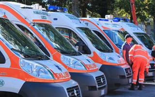 """Asp di Siracusa, il sindacato: """" Operatori soci sanitari utilizzati come autisti"""""""