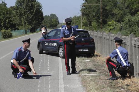 Auto si schianta contro un Tir, 4 morti tra Ruvo di Puglia e Altamura