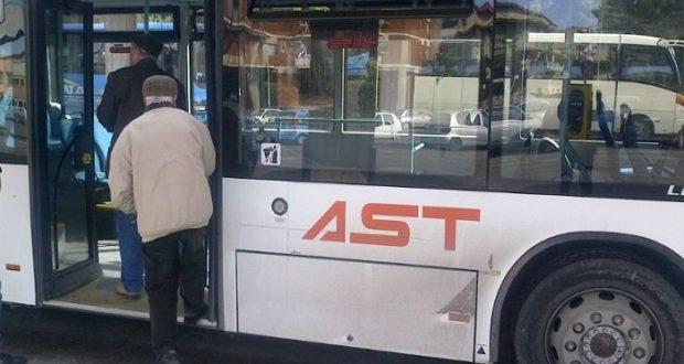 Amo Siracusa: stiamo lavorando per le fermate dei bus anche a Tivoli