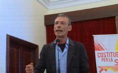 Gli autonomisti serrano le file, convention a Enna per la ripartenza