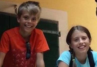 Martedì l'autopsia sui gemellini uccisi dal padre in provincia di Lecco
