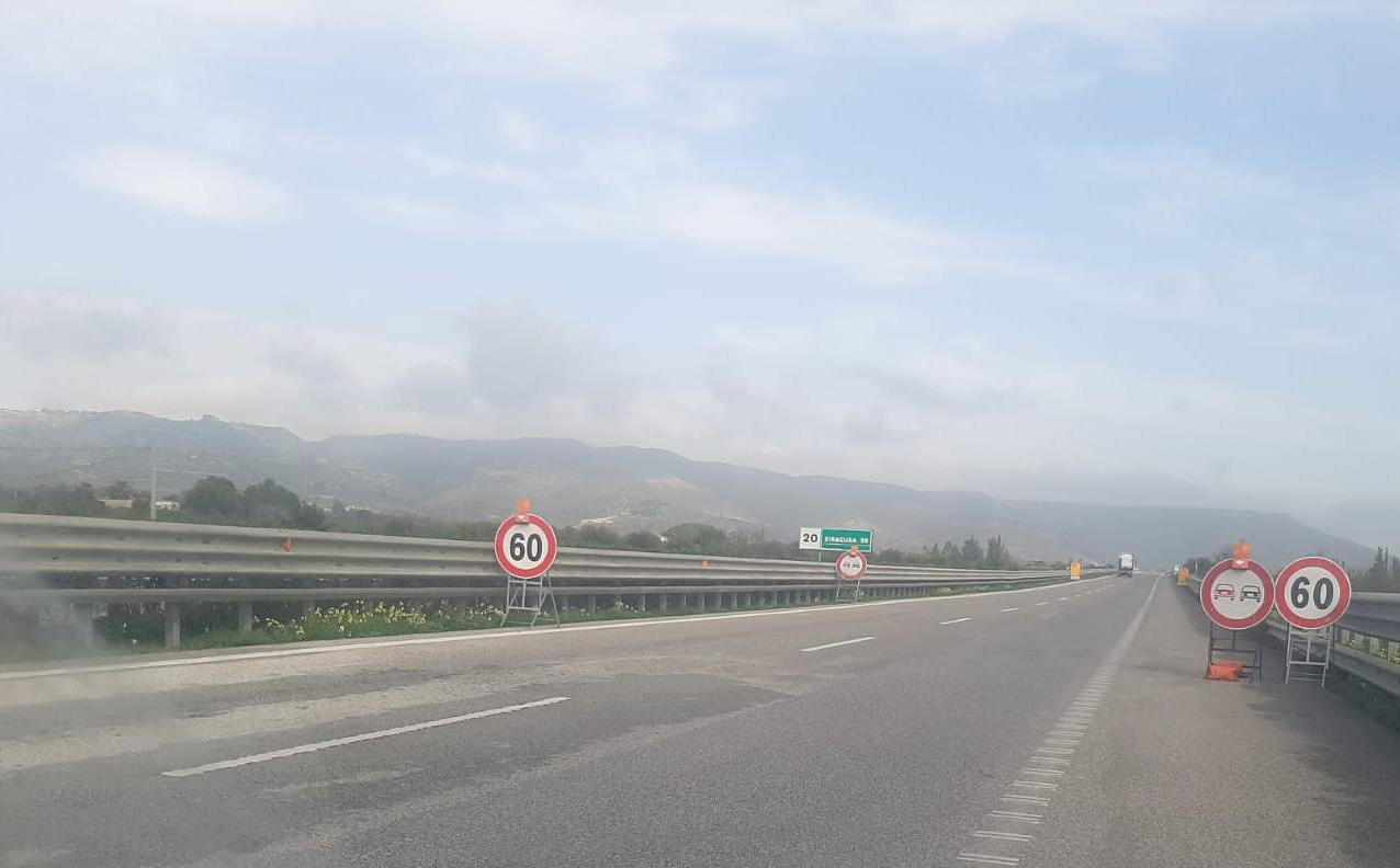"""Vinciullo contro il Cas: """"La Noto - Rosolini autostrada trazzera"""""""