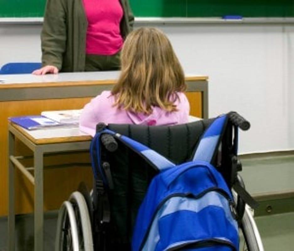Avola, assistenza agli alunni disabili: al via il servizio Asacom