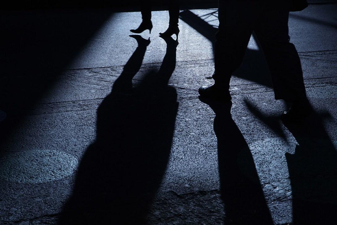 Avola, perseguita l'ex compagna: divieto d'avvicinamento