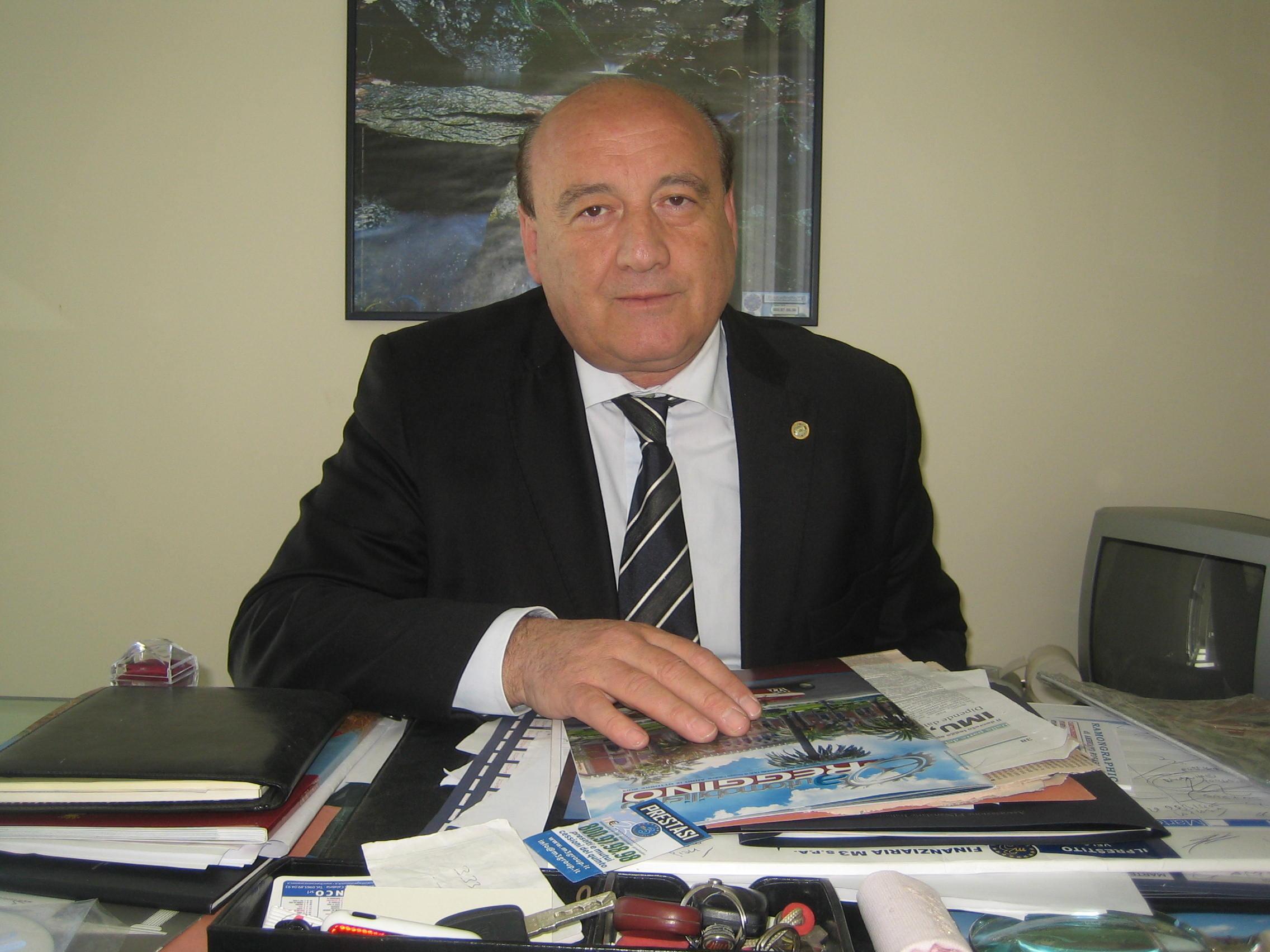 Riciclaggio, arrestato un avvocato a Reggio Calabria: sequestro da 17 milioni