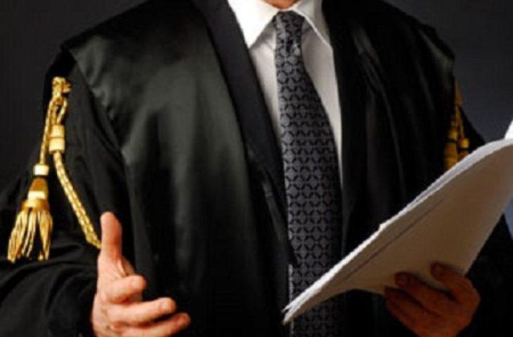 Termini Imerese, parcelle per finte pendenze: indagato falso avvocato