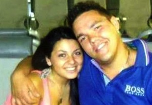 Uccise la fidanzata a Palma di Montechiaro: è ai domiciliari