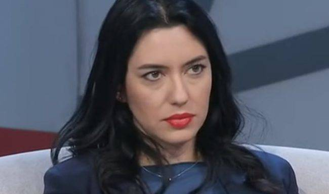 La ministra Azzolina non dimentica Floridia: 600 mila euro per manutenzione scuole