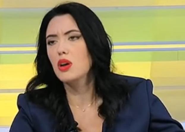 La ministra dell'Istruzione Azzolina domani a Palermo: andrà alla scuola 'Falcone'