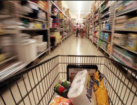 Sicilia fuori dalla recessione ma le famiglie e  le imprese non si fidano