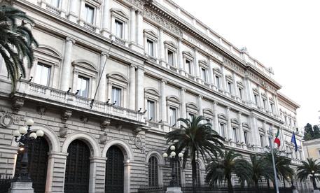 Salvini e Di Mario: Bankitalia e Consob andrebbero azzerati
