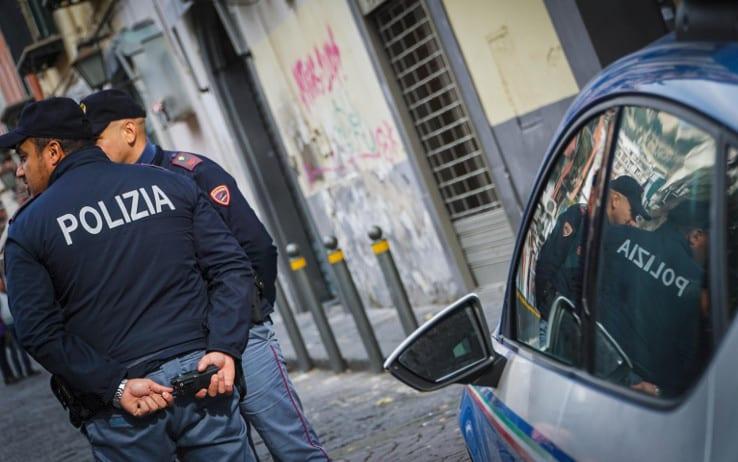 Palermo, titolare del pub Fabbrica 102 picchiato e derubato