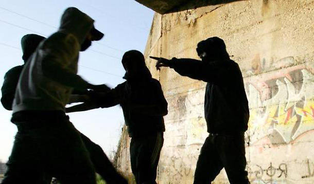 Castelli Romani, smantellata una banda che terrorizzava ragazzini