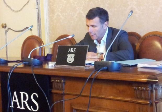 Finanziaria Sicilia, è il caos: i sindacati sul piede di guerra