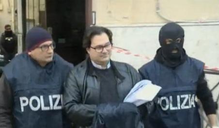 Palermo, sequestrati beni per 6 milioni al