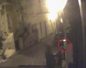 "Messina, ""Dammi 200 euro al mese"": arrestato un badante estorsore"