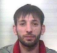 Da Paternò alle Isole Baleari per rapinare banche, arrestato