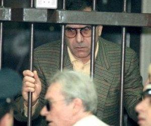 Boss di Corleone aggredisce con un morso agente di custodia nel carcere di Sassari