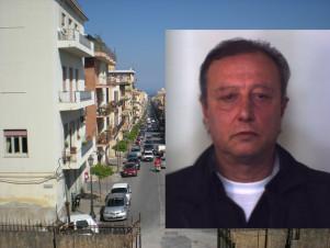 Palermo, da uomo della scorta del giudice  Falcone a pentito di mafia
