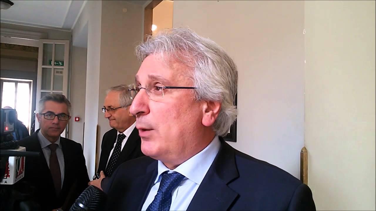 Nuova rete ospedaliera in Sicilia, più posti letto ed al via le assunzioni