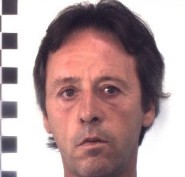 Palermo, cinquantenne arrestato allo Sperone con 3 chili di hashish