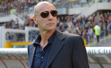 Palermo - Fiorentina, per Ballardini è una partita difficile