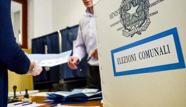 Ballottaggi, alle urne per scegliere 7 sindaci in Sicilia: batti quorum a Trapani