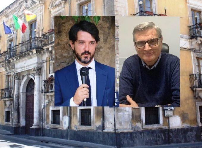 Amministrative in Sicilia, 8 Comuni vanno al ballottaggio