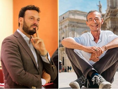 Elezioni da rifare a Siracusa ma soltanto in 9 sezioni: per il Tar Italia non è sindaco