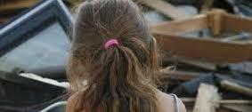 Abusi sessuali su una bambina, tre minorenni arrestati a Bari