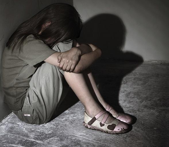 Milazzo, molesta una bimba di 10 anni: ai domiciliari un 78enne