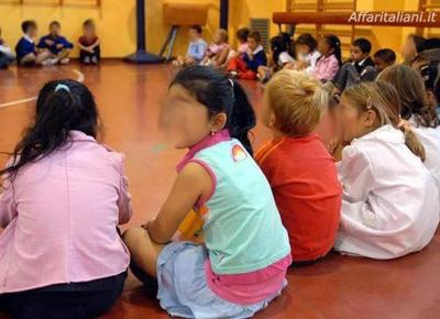Maestra d'asilo uccide in Germania bimba di 3 anni